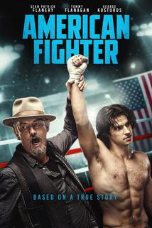 American Fighter ()