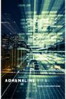 Adrenaline III (2014)