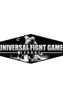 Universal Fight Game