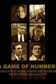 Game of Numbers, A  - Game of Numbers, A