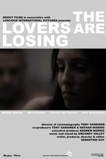 The Lovers Are Losing