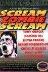 Scream, Zombie Scream (2012)