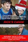 Rick's Canoe (2006)