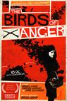 The Birds of Anger