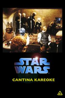 Star Wars Cantina Karaoke  - Star Wars Cantina Karaoke