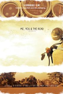 Me, You, & the Road