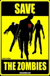Save the Zombies