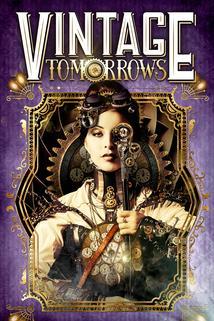 Vintage Tomorrows ()