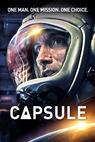 Capsule (2014)