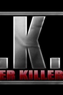 MKC: The Monster Killers Club