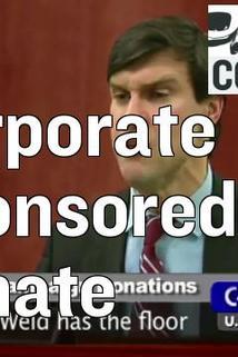 Corporate Sponsored Senate