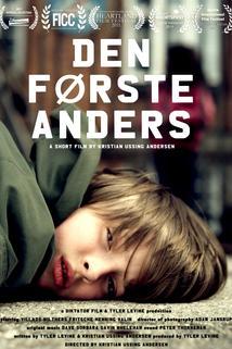 Den Første Anders