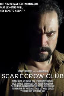 The Scarecrow Club ()