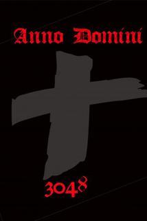 Anno Domini 3048