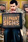 Elephant Sighs (2012)