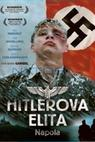 Napola: Hitlerova elita