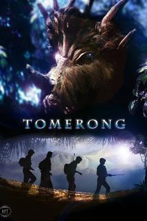 Tomerong