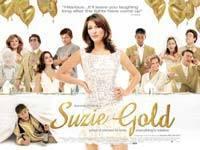 Svatba po židovsku  - Suzie Gold