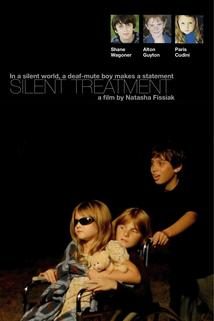 Silent Treatment  - Silent Treatment