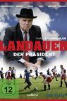 Landauer (2013)
