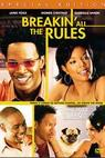 Překročit všechna pravidla (1985)