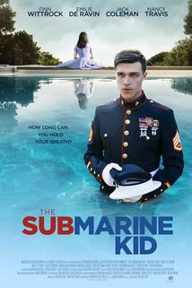 Submarine Kid