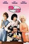Od devíti do pěti (1980)
