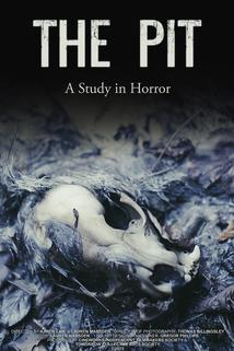 The Pit: A Study in Horror