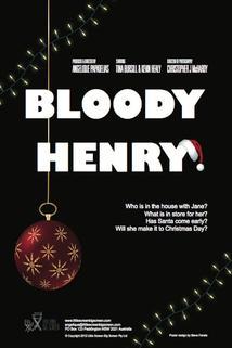 Bloody Henry