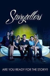 Storytellers ()