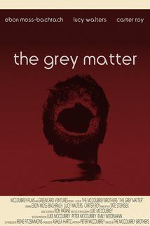 The Grey Matter