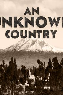 An Unknown Country