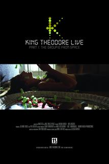 King Theodore Live