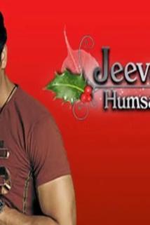 Jeevan Saathi: Humsafar Zindagi Ke