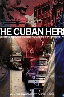 The Cuban Herd