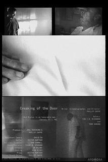 Creaking of the Door