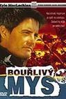 Bouřlivý mys (1998)