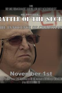 Battle of the Sects: The Innocence of Christians