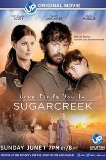 Love Finds You in Sugarcreek, Ohio  - Love Finds You in Sugarcreek, Ohio