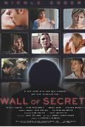 Zeď tajemství  - Wall of Secrets