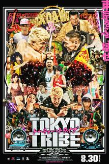 Tokijský klan