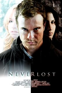 Neverlost  - Neverlost
