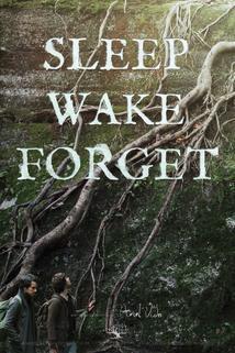 Sleep, Wake, Forget  - Sleep, Wake, Forget