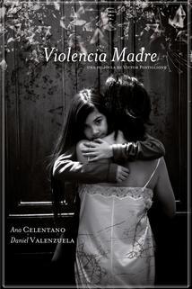 Violencia madre