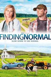 Finding Normal  - Finding Normal