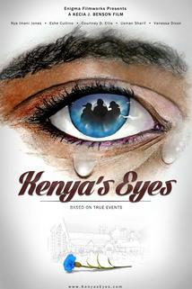 Kenya's Eyes