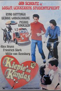 Kiepie & Kandas