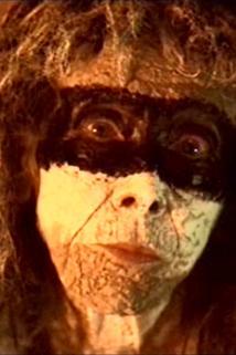 Die Amazonen - Mythos und Legende der geheimnisvollen Kriegerinnen