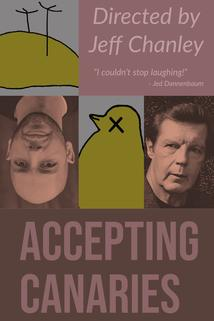 Accepting Canaries