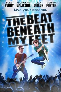 The Beat Beneath My Feet  - The Beat Beneath My Feet